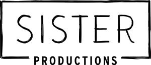 Sister Prod - Logo