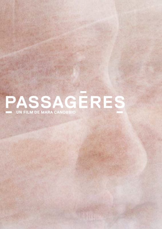 Passagères - Sister Productions